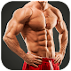 Home Workout - No equipment - Lose weight at home Download for PC MAC