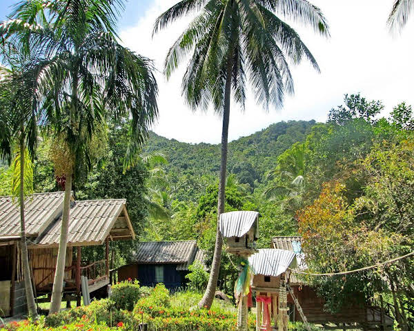 J. Seaview Resort