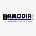 Hamodia News