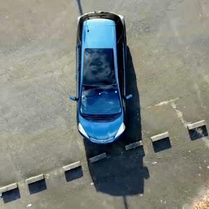 フィットシャトル GP2 2011 ハイブリッドのカスタム事例画像 Chibimal SVさんの2020年02月03日06:53の投稿