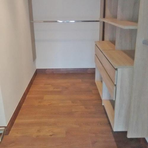 apartamento en arriendo san lucas 679-18394