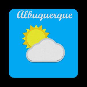 Albuquerque Gratis