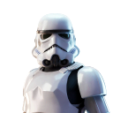 Imperial Stormtrooper Fortnite Wallpapers