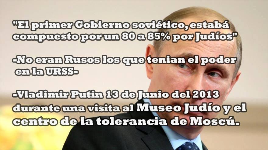 JUDIOS CREARON EL SOCIALISMO.jpg