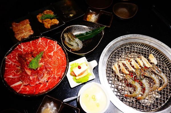 碳佐麻里(永康中華店)✨✨✨台南必吃燒肉xCP值高