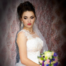 Wedding photographer Zakharchuk Oleg (Zahar00). Photo of 26.06.2017