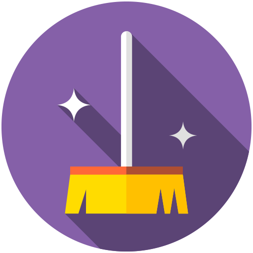 Storage Cleaner - Delete Unwanted Space And Files Android APK Download Free By Life Innovation