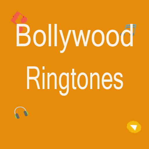 free android apps ringtones mobile themes hd amarculoh