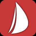 Sailor's Log Book icon