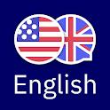 Wlingua - English Language Course icon