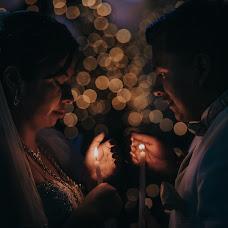Wedding photographer Fernando Almonte (reflexproduxione). Photo of 31.01.2018