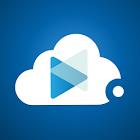 「开眼界」直播(HERMES Live) icon