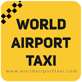 World Airport Taxi & Transfers