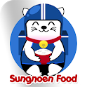 Sungnoen Food สูงเนินฟู้ด icon