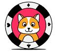 Cat Casino Investors Chip