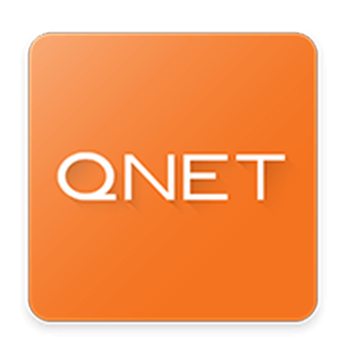 download qnet mobile for blackberry