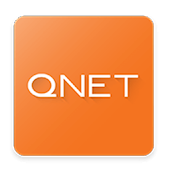 QNET Mobile (Unreleased)