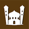 Mosque Finder icon