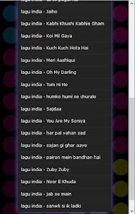 The Best Mp3 Shah Rukh Khan - náhled