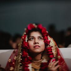 Wedding photographer Savi Bhangu (savibhangu). Photo of 14.08.2018