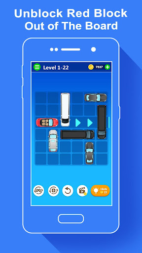Puzzly 1.0.10 {cheat|hack|gameplay|apk mod|resources generator} 2