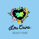 Lime Crime Beauty Point for PC-Windows 7,8,10 and Mac