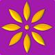 Afirmaciones Positivas En Esp Download for PC Windows 10/8/7
