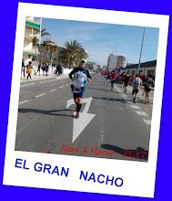 Photo: EL GRAN NACHOEL