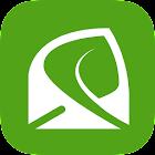 PaperKarma - Stop Postal Junk Mail icon