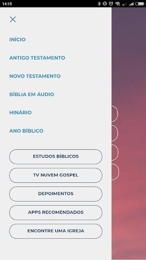 A Nova Bíblia Viva 7.0 screenshots 2