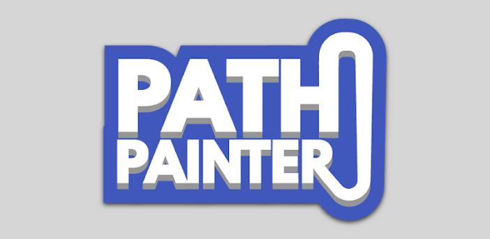Path Painter