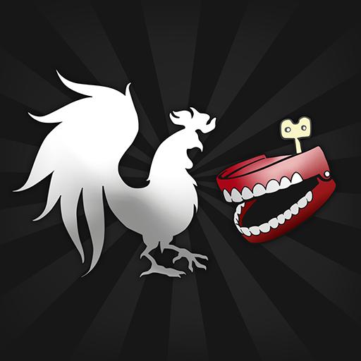 Rooster Teeth®