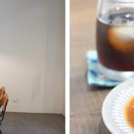 【西門町】La Grotta 甜點咖啡廳