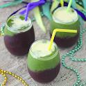 Mardi Gras Cuisine: Recipes icon