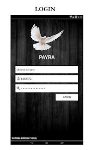 Payra2 - náhled