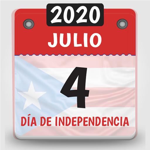 Calendario Puerto Rico 2020 Dias Feriados 2020 Lietotnes Pakalpojuma Google Play