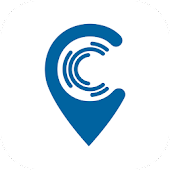 Citipointe Central Android APK Download Free By Digistorm Education