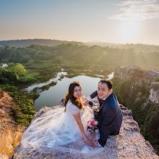 Wedding photographer Jack Cctan (JackTan123). Photo of 28.03.2018