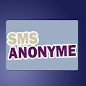 SMS ANONYME sans inscription !