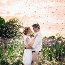 Wedding photographer Rigina Ross (riginaross). Photo of 30.06.2018
