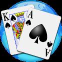 KARMAN Games - Logo