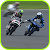 Moto Attack 3D Bike Race 2016 file APK for Gaming PC/PS3/PS4 Smart TV