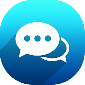 Messages OS 10