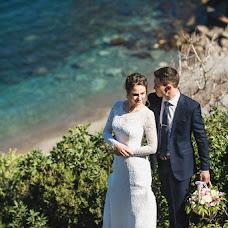 Wedding photographer Andrey Semchenko (Semchenko). Photo of 16.07.2018