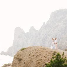 Wedding photographer Yuliya Danilova (July-D). Photo of 01.12.2016