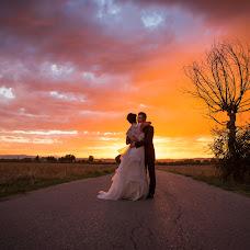 Wedding photographer Giacomo Gargagli (gargagli). Photo of 23.09.2015