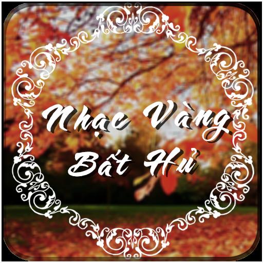 Nhac Vang Bat Hu