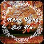 Nhac Vang Bat Hu 2.0