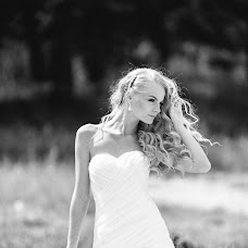 Wedding photographer Elena Minchenko (minchenko). Photo of 19.08.2015