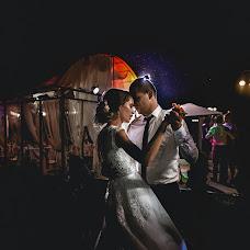 Wedding photographer Aleksandr Pechenov (pechenov). Photo of 29.01.2019
